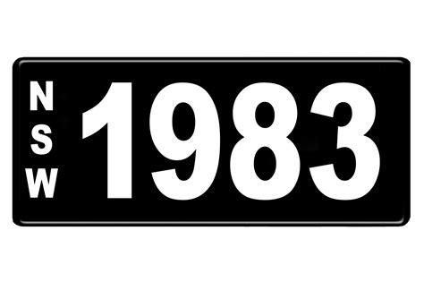 「1983」の検索結果 Yahoo!検索(画像)