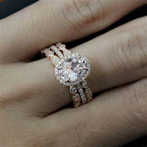 wedding ring engagement ring eternity ring order With wedding ring order