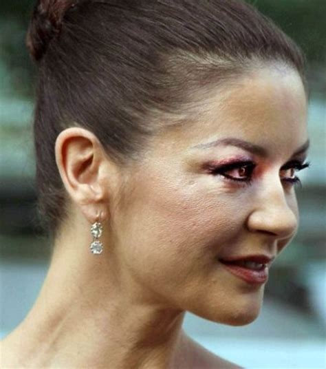 top  celebrities makeup disasters ourvanitycom hot