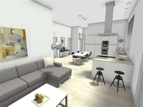 software per arredare interni 19 idee per arredare un appartamento per studenti