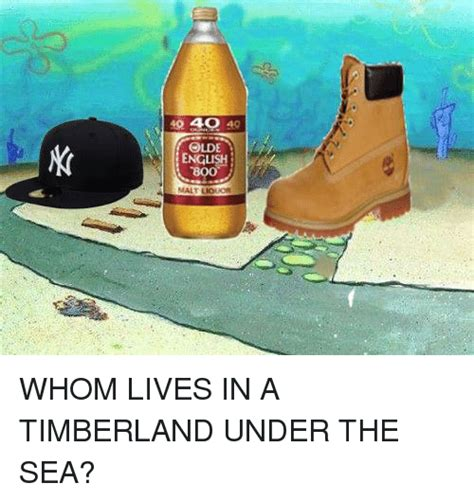 Timberland Memes - funny timberland memes of 2016 on sizzle shoes