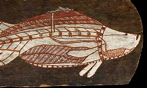 Jobs For A History Major A History Of Australia S Indigenous Art In 10 Objects