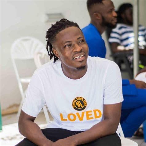 Fancy Gadam beats Burna Boy to win Afrobeat Entertainer of ...
