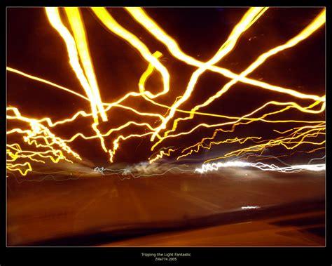 the light fantastic tripping the light fantastic by zilla774 on deviantart
