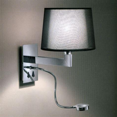 light vision llc creative lighting solutions lighting