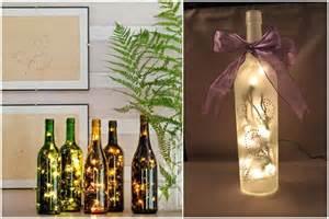 Zebra Bedroom Ideas by Led ışıklarla Evinizi Renklendirin