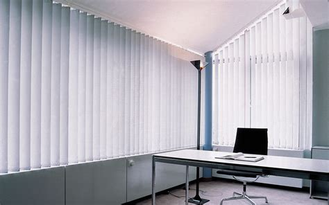 vertical blinds accent blinds