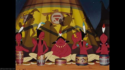 Herunterladen Disney Camp Rock Songs In Hindi Fersacomli