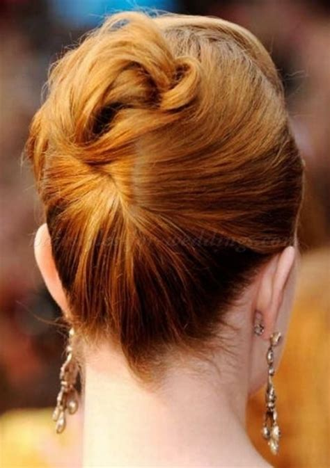 40 gorgeous mother of the bride hairstyles fashiondioxide