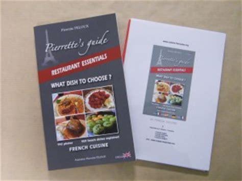 cuisine en anglais recette de cuisine en anglais