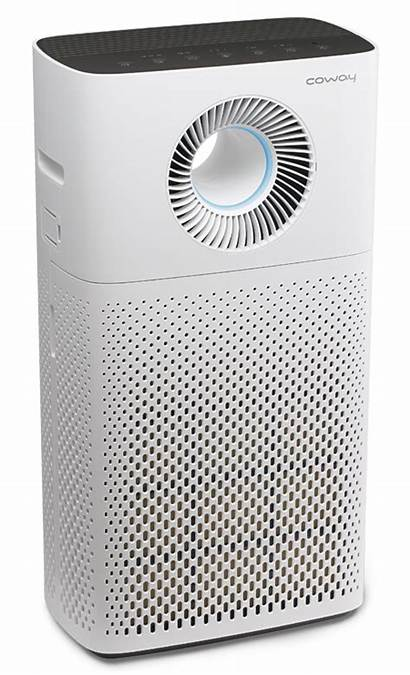 Air Coway Purifier Storm Filter Malaysia Purifiers