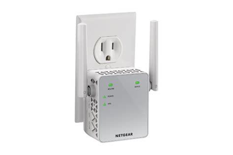 wifi range extenders boost your wifi range netgear