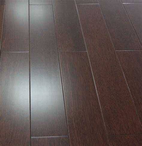 floor ls colorful merbau multi layers engineered flooring teak color
