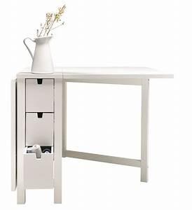 Table Et Chaises De Terrasse Ikea Table Pliable