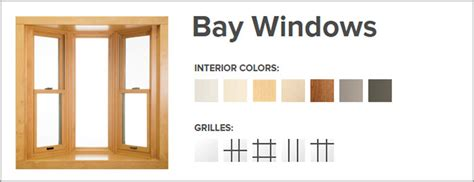 bow  bay window replacement renewal  andersen  connecticut windsor ct
