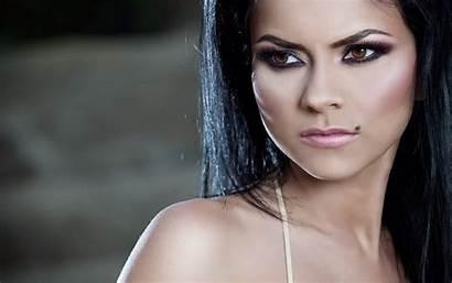 Inna Romania Singer Elena Alexandra Apostoleanu Wallpapers