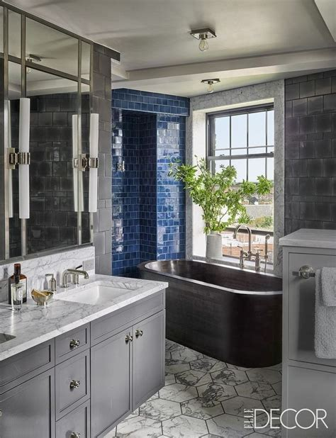 modern bathroom ideas luxury bathrooms