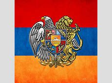 General information to ARMENIA