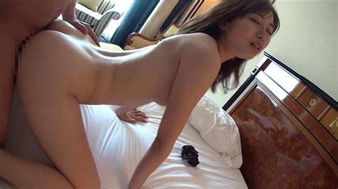 R Com Tall Beautiful Legged College Girls Erotic