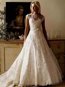 vintage southern wedding dresses naf dresses With southern wedding dresses