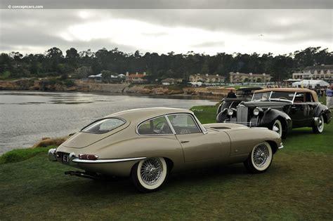 jaguar e images 1961 jaguar e type series 1 xke s1 conceptcarz