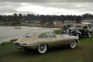 Jaguar Tipe E : auction results and data for 1961 jaguar e type series 1 ~ Medecine-chirurgie-esthetiques.com Avis de Voitures