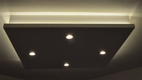 drop lights for kitchen island fabriquer un coffre eclairage