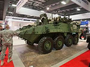 Trudeau U0026 39 S Military Cuts Risk Another Decade Of Darkness