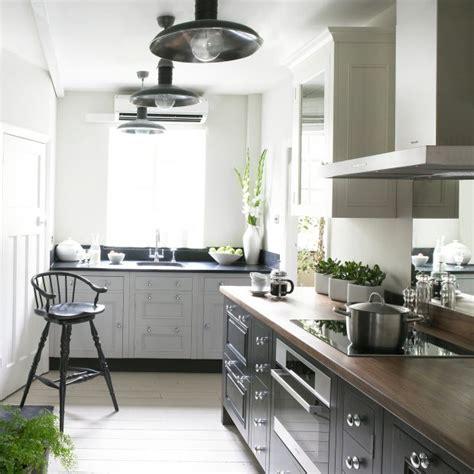 ikea white kitchen island kitchen ideas designs and inspiration ideal home