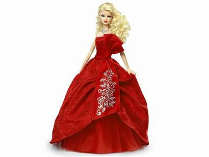 Barbie Doll Wallpapers 3d Pc