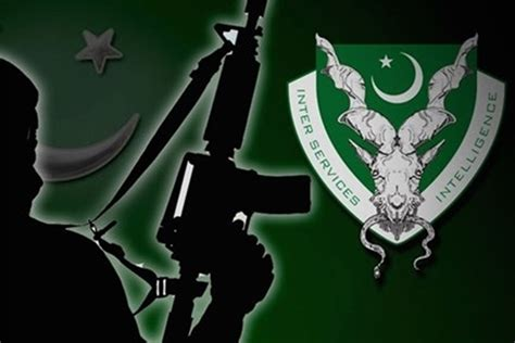 ISI using Pakistan diplomatic missions for anti-India ...