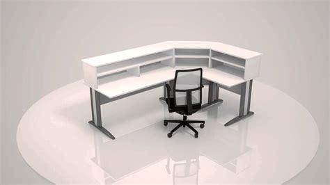 construire un bureau construire un bureau d angle veglix com les dernières
