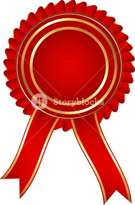 14764 award ribbon icon vector ribbon badge royalty free stock image storyblocks
