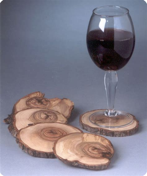 Woodwork Wood Craft Gifts Pdf Plans