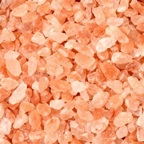 himalayan rock salt l welcome to hub salt himalayan salt olive sized rocks