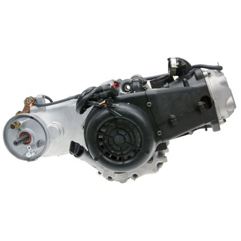 125 ccm motor motor complete gy6 type 743mm 125 ccm for scooter