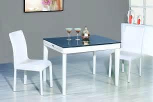 wooden dining room table sets decobizz com