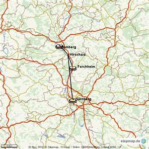 Baufirmen In Der Nähe : weihnachtsm rkte in der n he von hirschaid von mollypolly landkarte f r die welt ~ Markanthonyermac.com Haus und Dekorationen