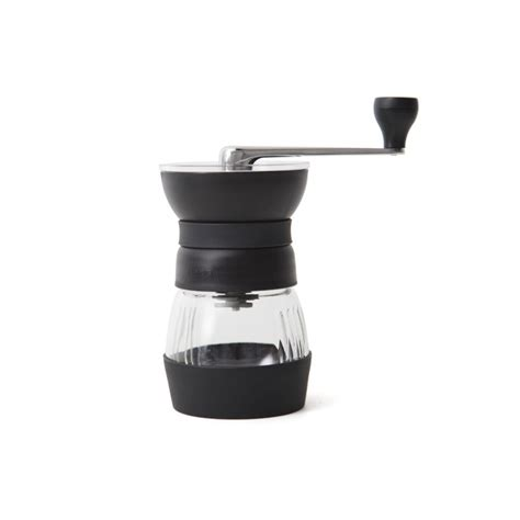 Eventually, i got around to actually reading the some of the hario skerton manual, just to. NEW Hario Skerton PRO Coffee Mill Hand Coffee Grinder   eBay