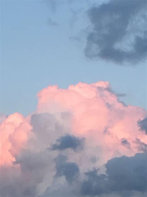 pin by agata bebecka on screenshots sky aesthetic