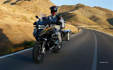 Bmw R 1200 Gs Wallpapers by Motorcycles Desktop Wallpapers Bmw R 1200 Gs Adventure