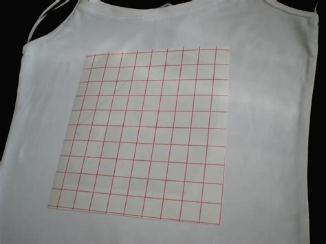 how to print images on fabric how to print on fabric with heat transfer paper creativepaperco