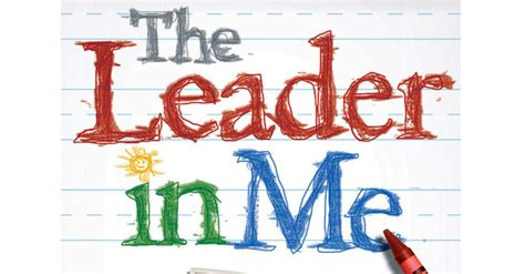 childrens ministry leadership training ideas