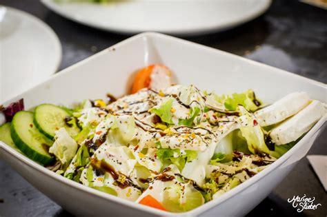 cuisine haguenau direct cuisine haguenau direct cuisine haguenau with