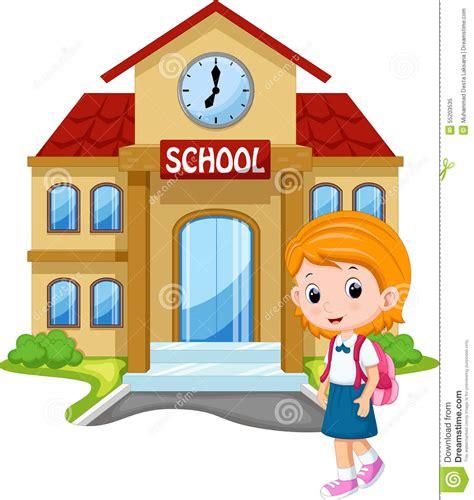 free home building plans stock illustration image 55203535