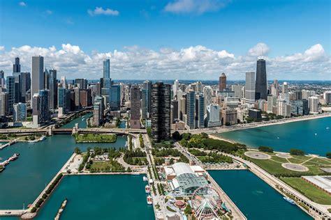 The Chicago rental service do-not-call list – YoChicago
