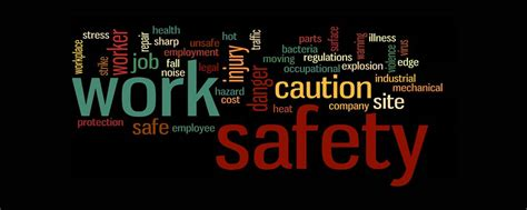 Safety Services | www.stancoe.org