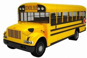 Transportation ... School Bus