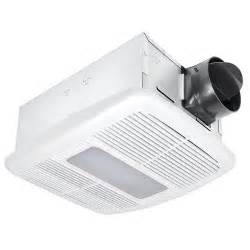panasonic bathroom fan with led light bath exhaust fan with led light bathroom light with fan