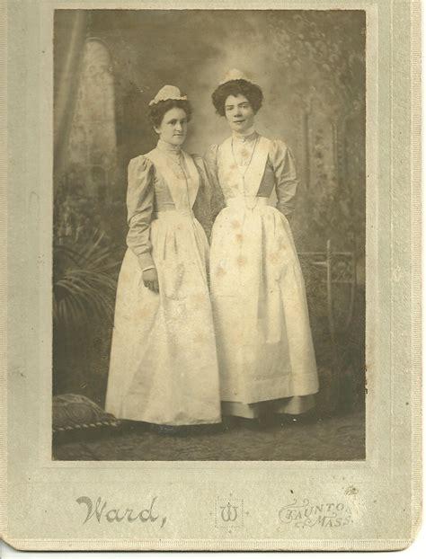 Vintage Nurses Uniforms Full Real Porn